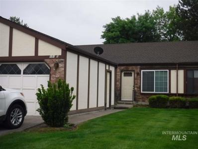 151 Ridgeway Dr UNIT #2, Twin Falls, ID 83301 - #: 98730287