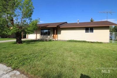 1145 Phelps Circle, Mountain Home, ID 83647 - #: 98731960