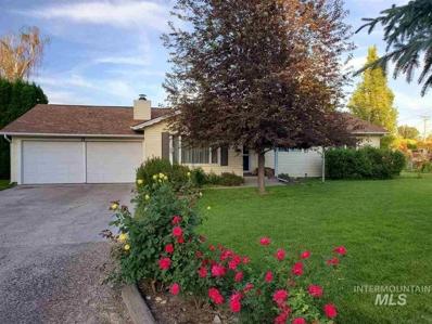 451 Rosewood Drive East, Twin Falls, ID 83301 - #: 98733607