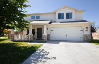11675 W Crested Butte Avenue, Nampa, ID 83651 - #: 98735313