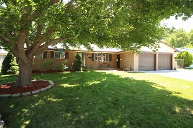 980 N 10 East, Mountain Home, ID 83647 - #: 98735972