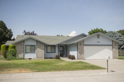 720 E 14th North, Mountain Home, ID 83647 - #: 98736082