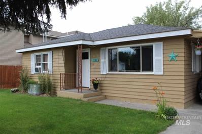 330 Robbins Ave, Twin Falls, ID 83301 - #: 98736163