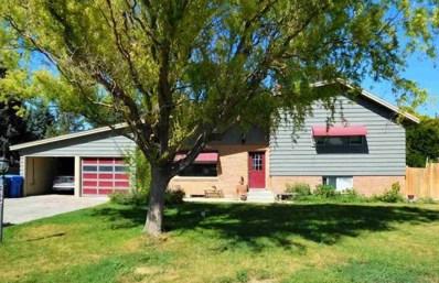 452 Rosewood Drive East, Twin Falls, ID 83301 - #: 98738259