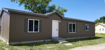 16753 Midway Rd, Nampa, ID 83651 - #: 98738983