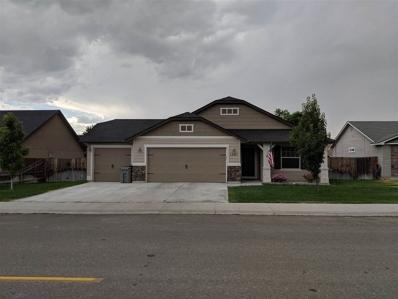 1381 N 14th East, Mountain Home, ID 83647 - #: 98739185