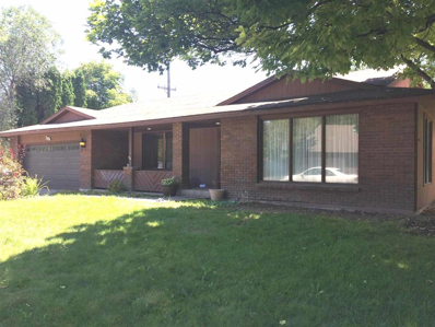386 Meadows Lane, Twin Falls, ID 83301 - #: 98739283
