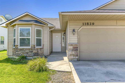 11829 W Blueberry Ave, Nampa, ID 83651 - #: 98740293