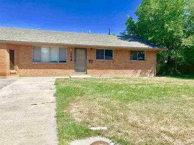 940 E 16th North, Mountain Home, ID 83647 - #: 98740719