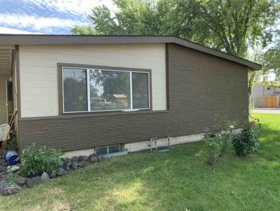 1002 E 14th N, Mountain Home, ID 83647 - #: 98741215