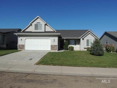 16717 Naito Avenue, Caldwell, ID 83607 - #: 98742065