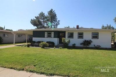 845 E 11th North, Mountain Home, ID 83647 - #: 98742102