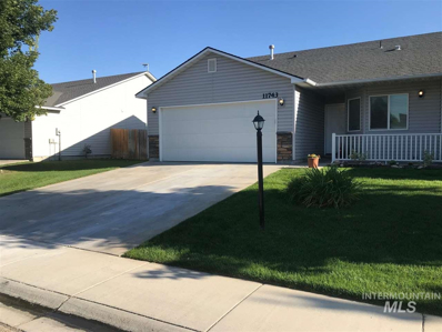 11743 W Blueberry Ave, Nampa, ID 83651 - #: 98742913