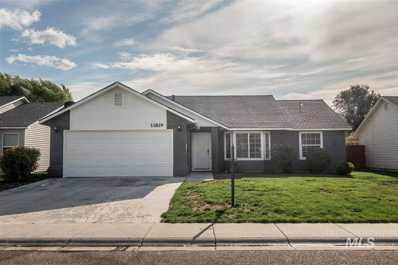 11819 W Huckleberry Dr, Nampa, ID 83651 - #: 98743178
