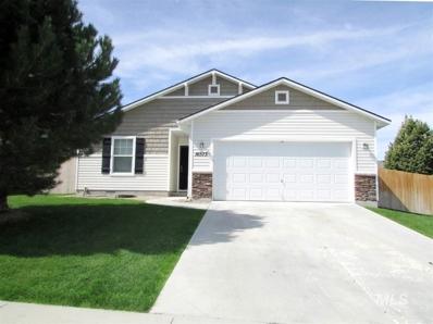 16573 Frisco Avenue, Caldwell, ID 83607 - #: 98744333