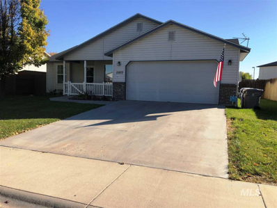 11577 W Crested Butte Ave., Nampa, ID 83651 - #: 98747302