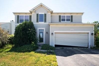 280 Osprey Lane, Lindenhurst, IL 60046 - MLS#: 10036104