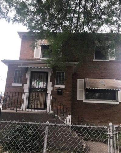 1210 W 90th Street, Chicago, IL 60620 - #: 10042213