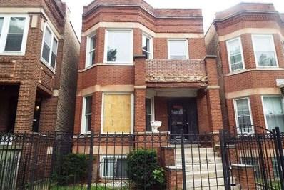6540 S Marshfield Avenue, Chicago, IL 60636 - MLS#: 10070340