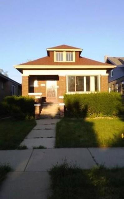 1116 N Humphrey Avenue, Oak Park, IL 60302 - #: 10070397