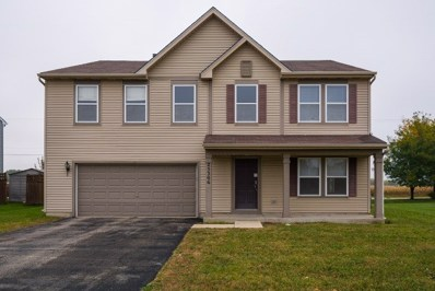 25306 Government Lane, Plainfield, IL 60544 - #: 10093181