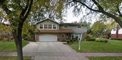 906 Dolores Drive, Bensenville, IL 60106 - #: 10114268