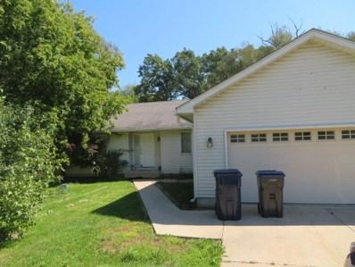 2221 N Mcaree Road, Waukegan, IL 60087 - #: 10118033