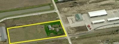21825 Cherry Hill Road, New Lenox, IL 60451 - #: 06696944