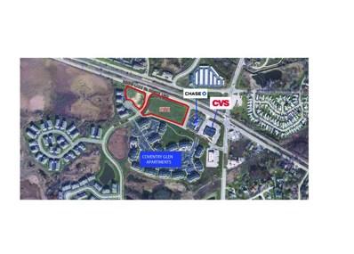 Town Center, Round Lake, IL 60073 - MLS#: 07988538