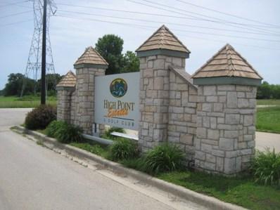 115 High Point Drive, Essex, IL 60935 - MLS#: 08372680