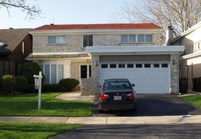 5213 W Farwell Avenue, Skokie, IL 60077 - MLS#: 08956713