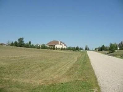 1811 Mason Corte Drive, Mchenry, IL 60051 - #: 08972341