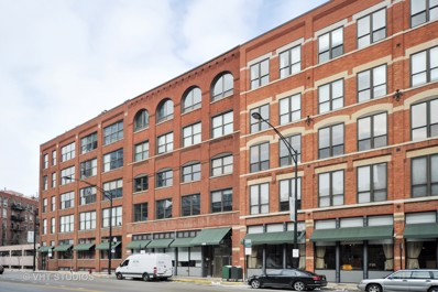 420 W Grand Avenue UNIT 1A, Chicago, IL 60654 - #: 09090210