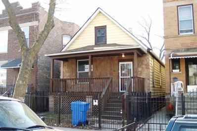 4925 W ERIE Street, Chicago, IL 60644 - MLS#: 09092896