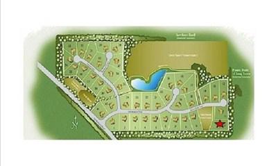 19795 W Stone Pond Lane, Long Grove, IL 60047 - MLS#: 09179511