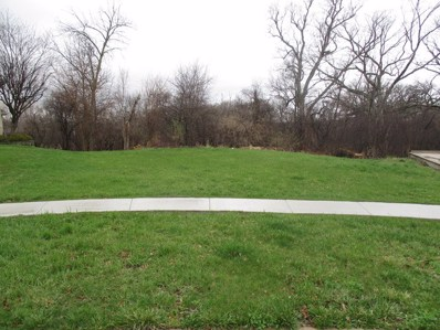 1750 Brookwood Drive, West Chicago, IL 60185 - MLS#: 09181681