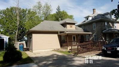 203 S Yount Avenue, Watseka, IL 60970 - MLS#: 09227194
