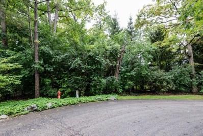 686 Driftwood Lane, Northbrook, IL 60062 - MLS#: 09232533