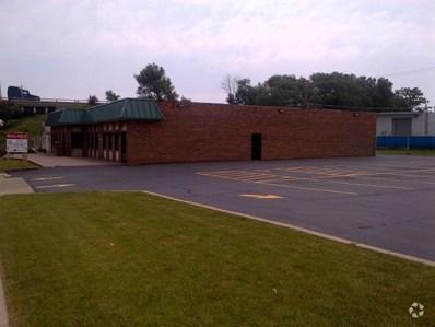 1204 W Irving Park Road, Bensenville, IL 60106 - #: 09244444