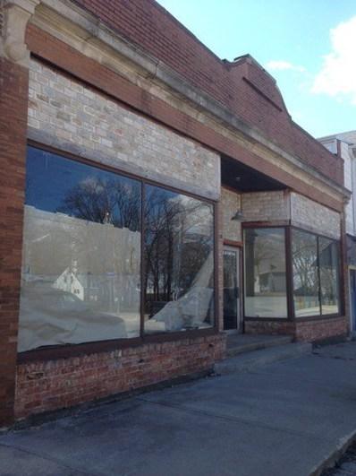 6 E Front Street, Newark, IL 60541 - MLS#: 09260557