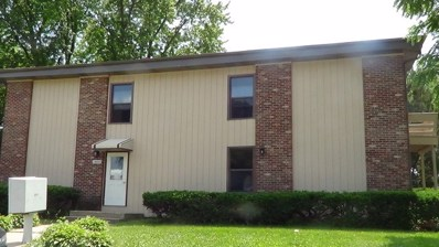 12011 Mead Avenue, Hebron, IL 60034 - #: 09271278