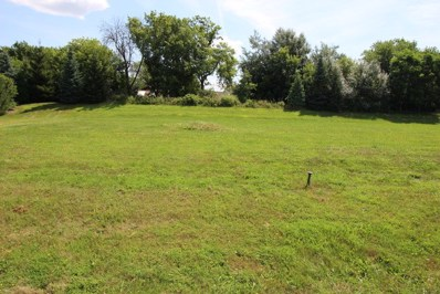 Lot 71  Bannockburn Circle, Lakewood, IL 60014 - #: 09304829