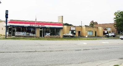 376 E Irving Park Road, Wood Dale, IL 60191 - #: 09305642