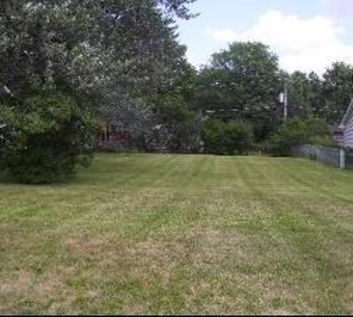 1512 Clayton Marsh Drive, Lake In The Hills, IL 60156 - #: 09306048
