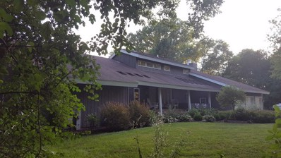 3326 BLUEJAY Lane, Woodstock, IL 60098 - MLS#: 09311487