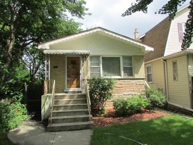 1170 S Humphrey Avenue, Oak Park, IL 60304 - MLS#: 09324679