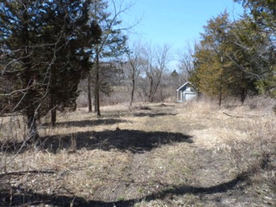 670 Princeton  (Lot 3 & Lot 4) Avenue, Barrington, IL 60010 - MLS#: 09339145