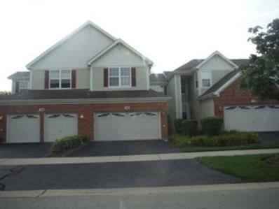 142 Remington Drive, St. Charles, IL 60175 - MLS#: 09342374