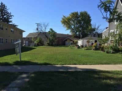 8917 Grant Avenue, Brookfield, IL 60513 - MLS#: 09346150