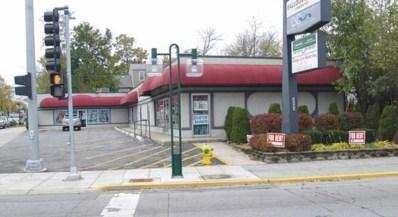 3365 Ridge Road, Lansing, IL 60438 - MLS#: 09351872